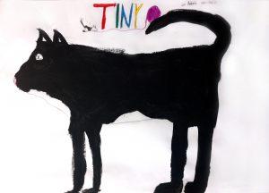 Tiere in der Malerei