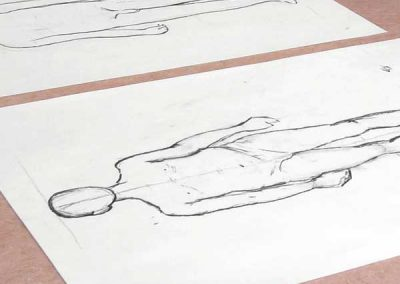 Die Grundlagen des Zeichnens