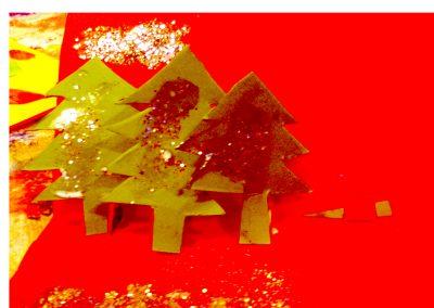 Weihnachtsdruck 15