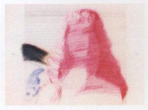 Zuerst die Praxis – dann Picasso #5