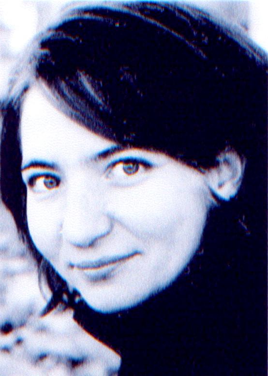 Doris Weinberger