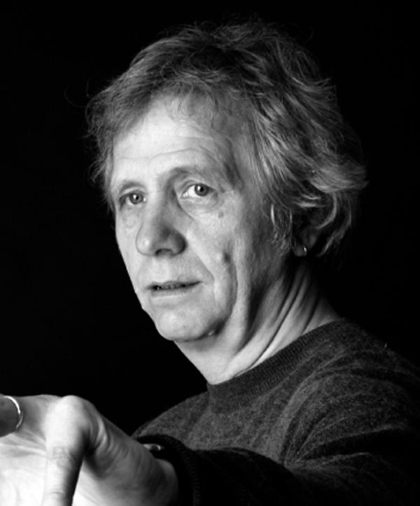 Rolf-Andreas Wienbeck