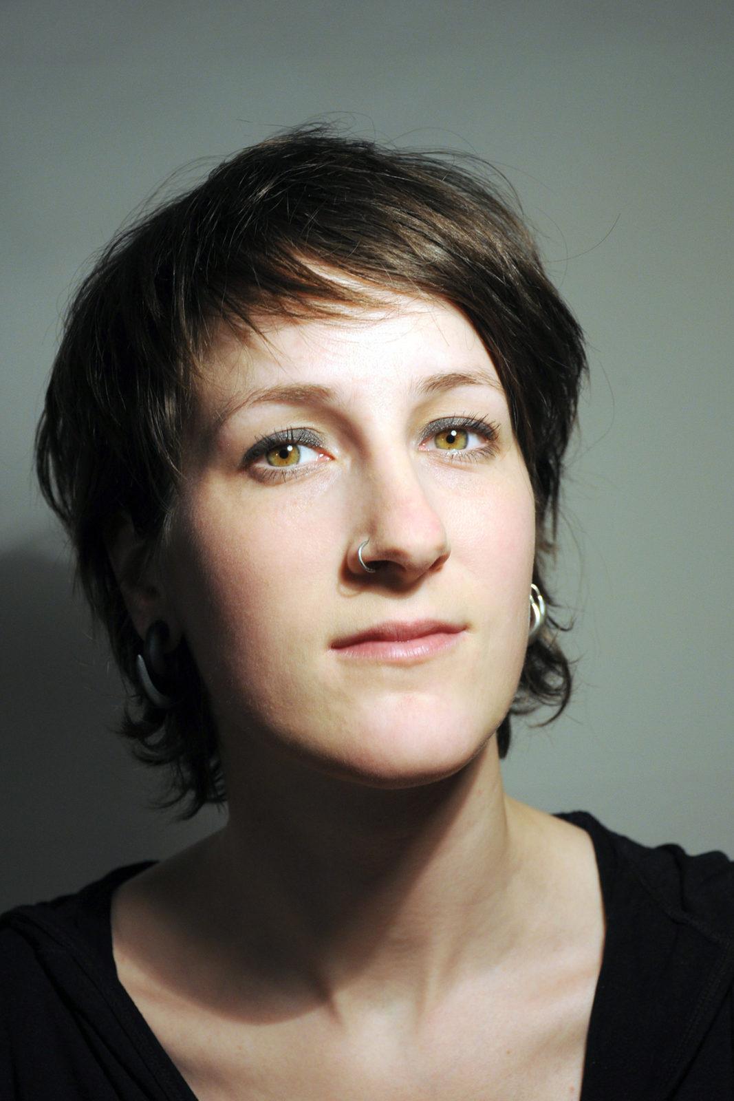 Katrin Jahn (Ka)