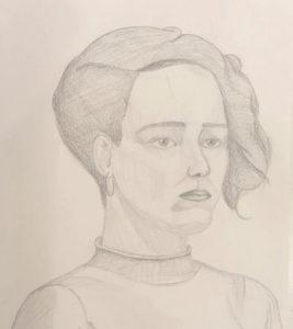 Zeichnen entdecken
