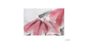 Ein Strich, ein Hauch und zehntausend Dinge – Chinesische Tuschemalerei