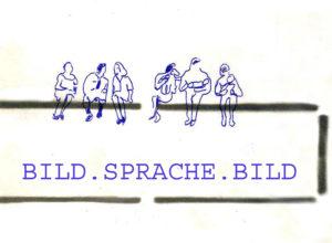 BILD.SPRACHE.BILD