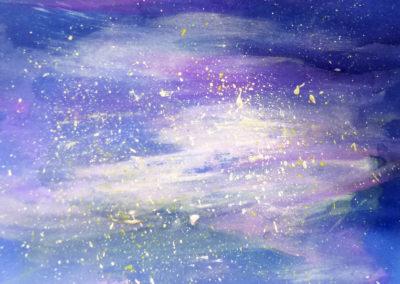 artSPACE – Grundlagen der Malerei
