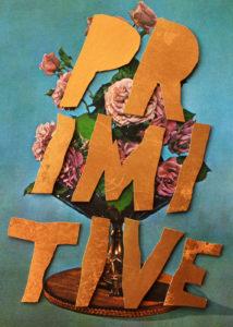 ÄstheTick – Collage für alle