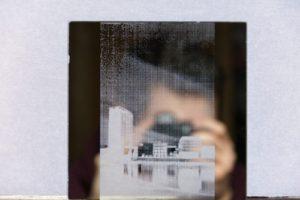 Mädchen_Atelier Makerspace: Kunst & Technik – In Serie gehen (LASER)DRUCKEN
