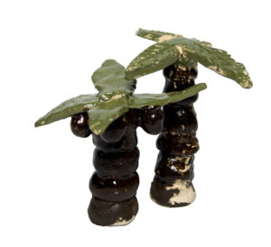 Pflanzen und andere Spezies – Keramikwerkstatt im KUBO
