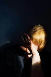Licht, Schatten, Farbe / Fotografie