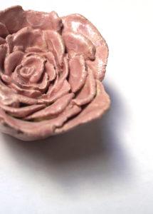 O-Ton / Keramik Atelier